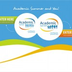 ACADEMIC SUMMER web