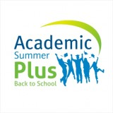 AS_plus_logo