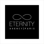 ETERNITY AGENCY logo 02