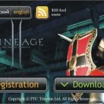 FTC - MMRPG - 2
