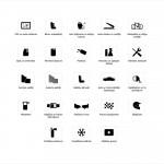 GROSAUTO ikonas - tikai MB