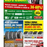 GROSAUTO newsletter 1