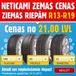 GROS_NETAICAMA-CENA-320-x-304-px-LV-3
