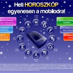 HOROSCOPE SMS web 3