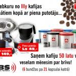 IBS  ILLY  - AKCIJA - PDF_ar_cenam