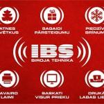 IBS_ZSV_e-kartina
