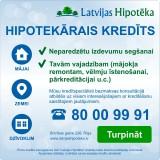 LATVIJAS HIPOTEKA -  reklama 05