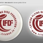 LFDF_diska_dizains_02