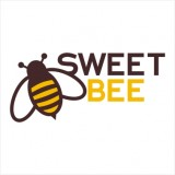 SWEET_BEE_logo