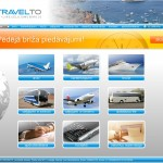 TRAVELTO webdizains 01