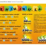 UZMININU - makets 02