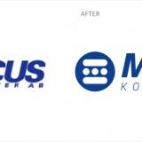MARCUS_rebranding