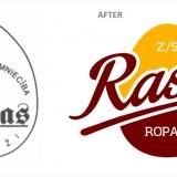 RASAS_rebranding