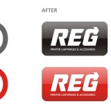 reg_rebrand